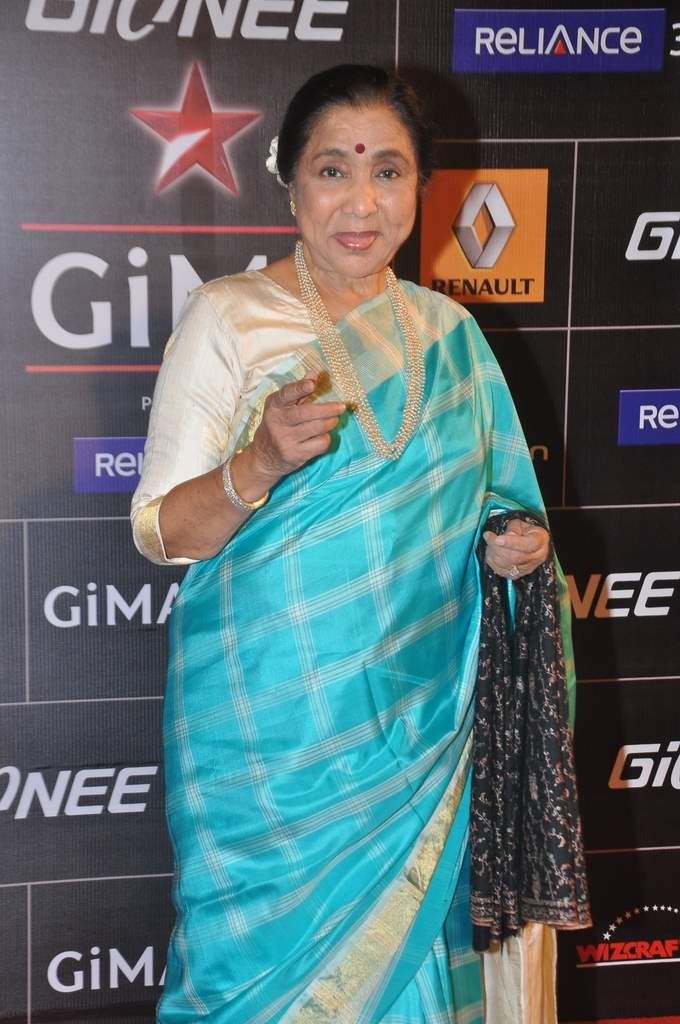 GIMA awards 2014 (5)