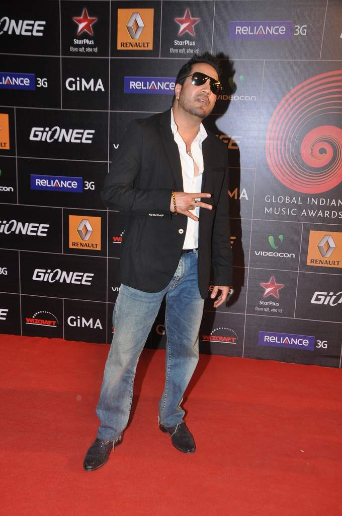 GIMA awards 2014 (6)