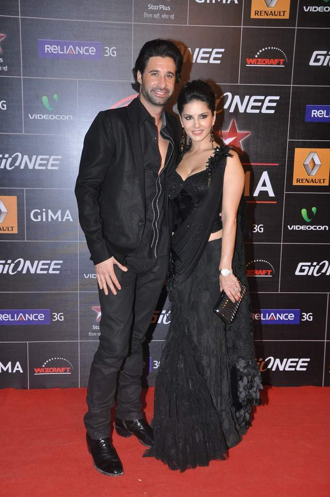 GIMA awards 2014 (7)