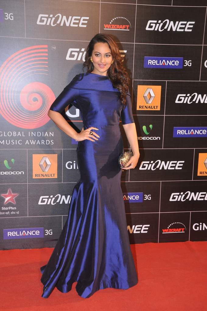 GIMA awards 2014 (8)
