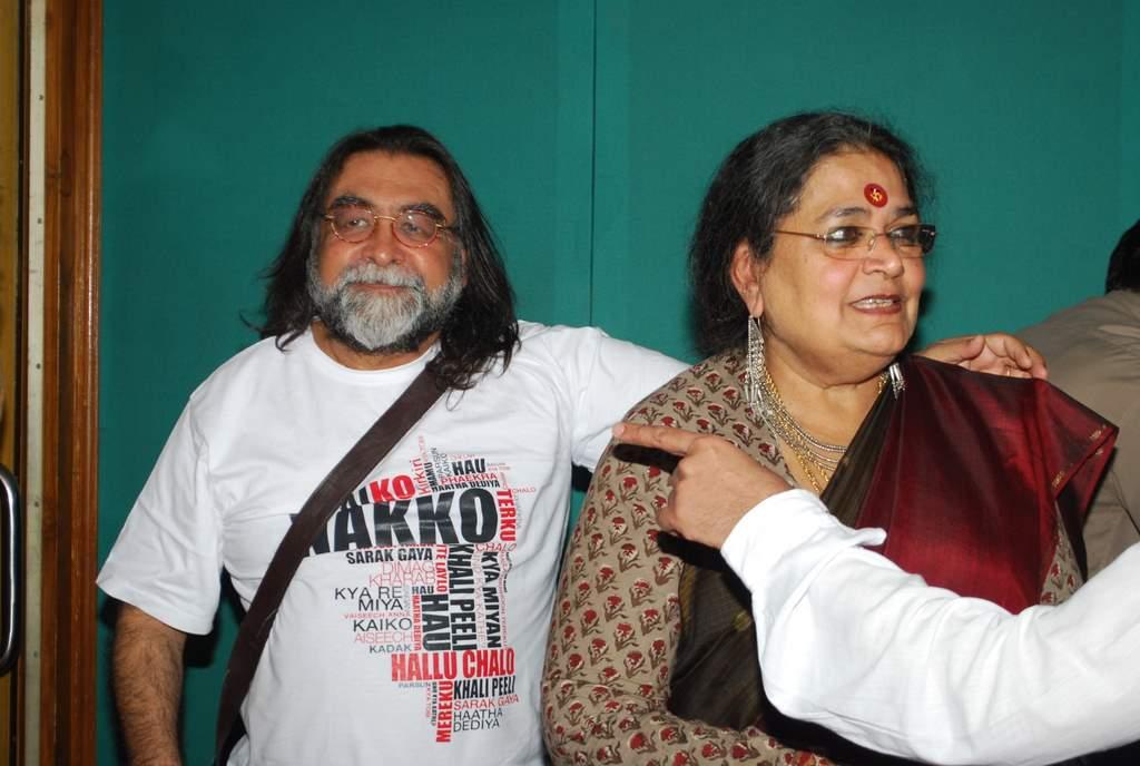 Gaurang doshi song recording (2)