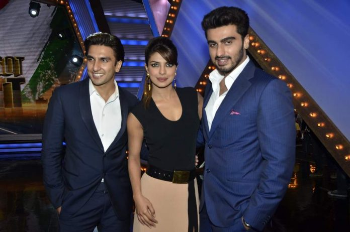 Gunday promotions on IGT (4)