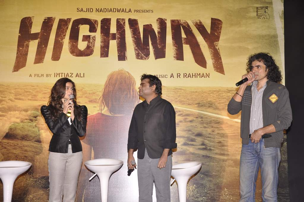 HIghway music launch (1)