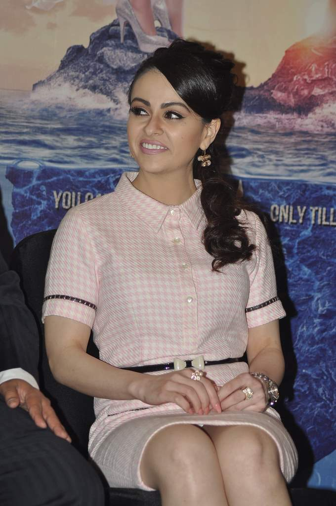 Heartless promotions (4)