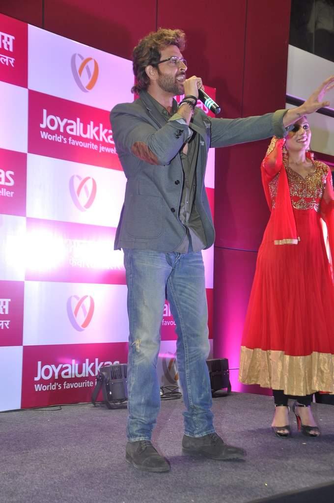 Hrithik Roshan Joyalukkas (2)