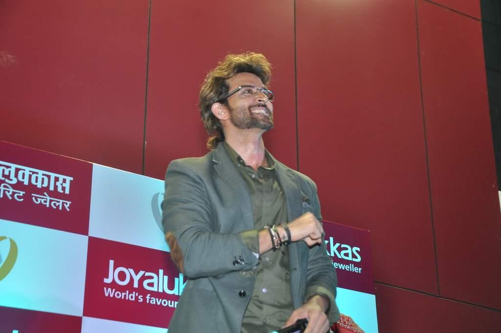 Hrithik Roshan Joyalukkas (4)