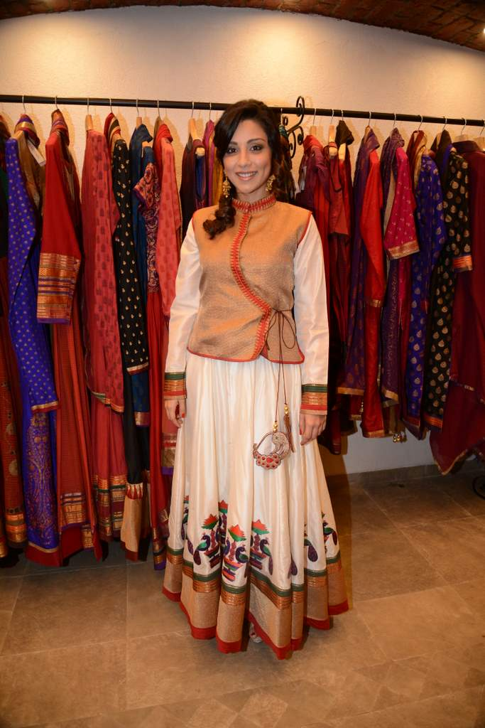 Hue store launch (4)
