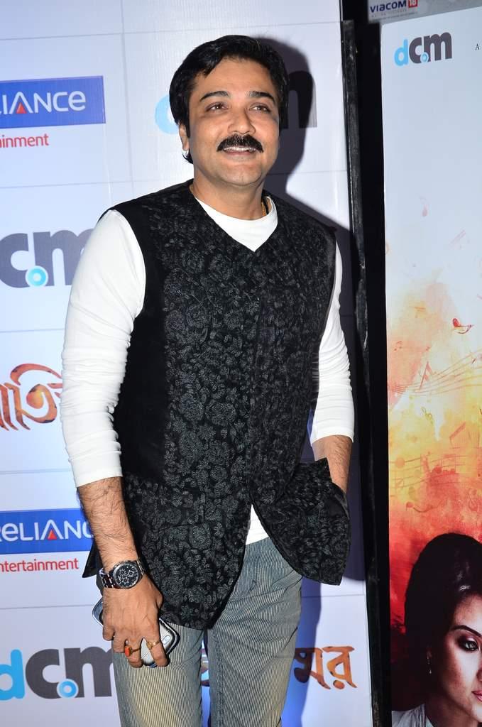 Jaatishwar movie premiere (1)