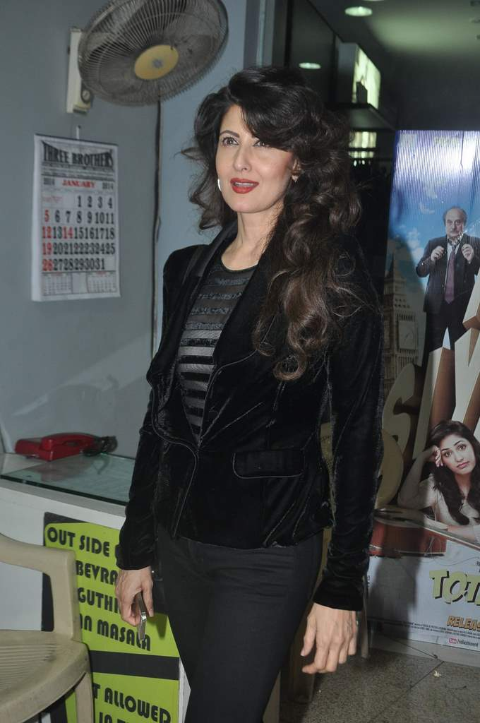 Jai ho screening (3)