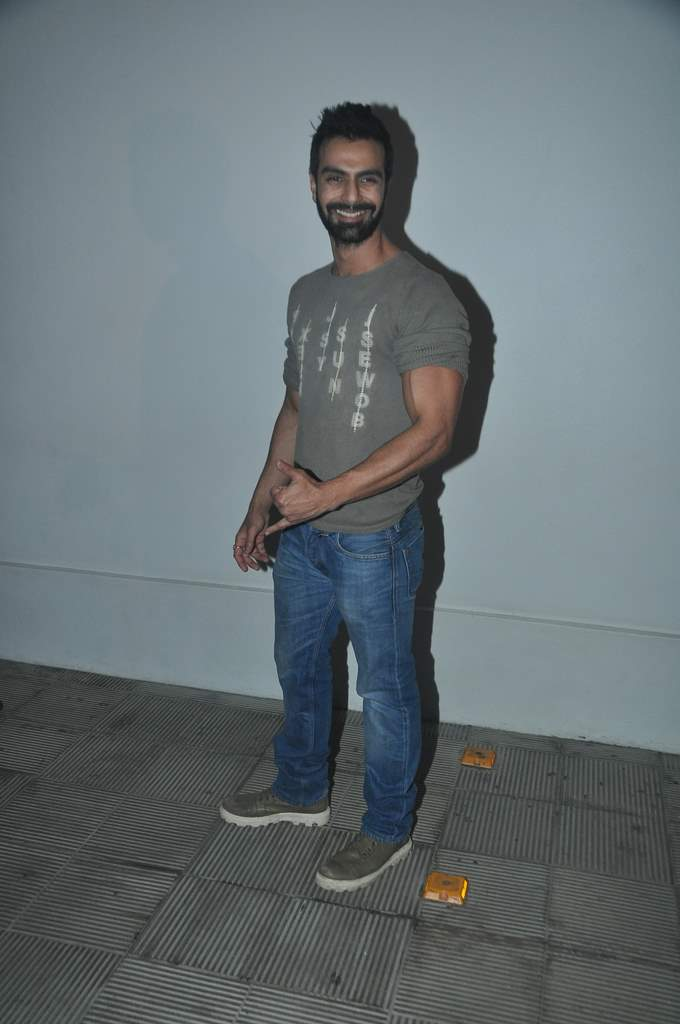 Jai ho screening (4)