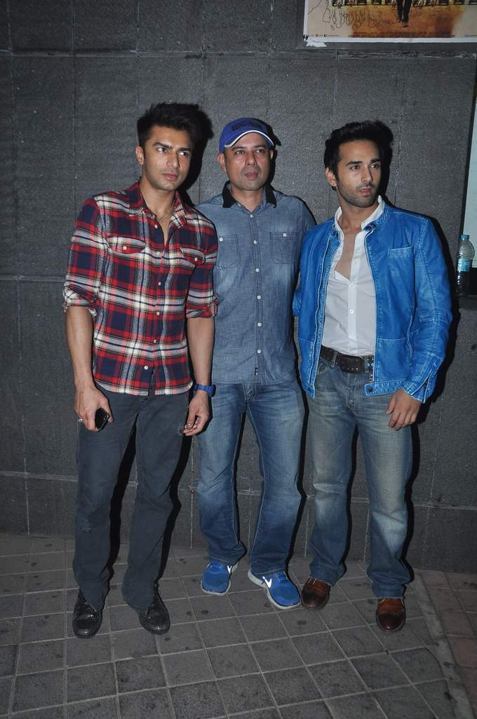 Jai ho screening (5)