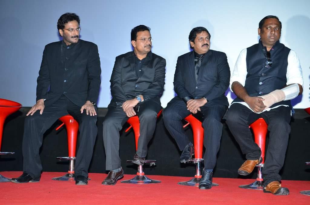 Kamasutra 3D trailer launch (1)