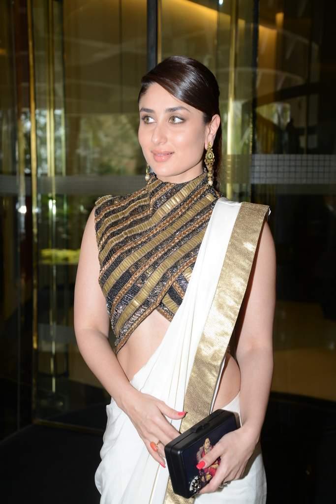 Kareena Kapoor chhaya momaya lunch (1)