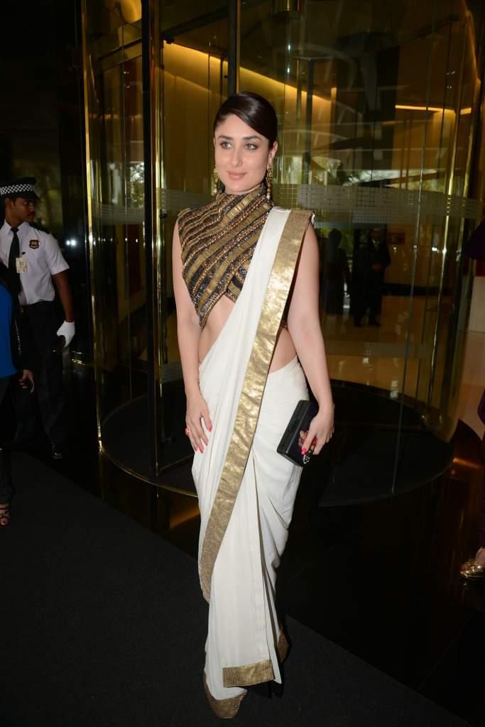 Kareena Kapoor chhaya momaya lunch (2)