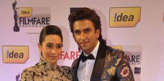 59th Annual Idea Filmfare Awards winners – Photos