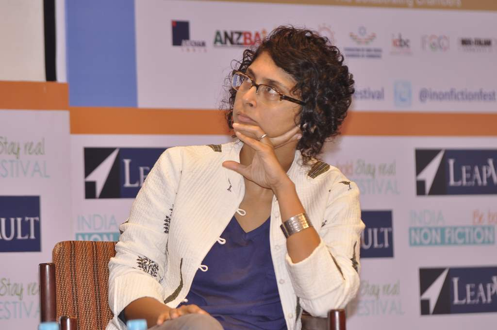 Kiran rao non fiction fest (3)