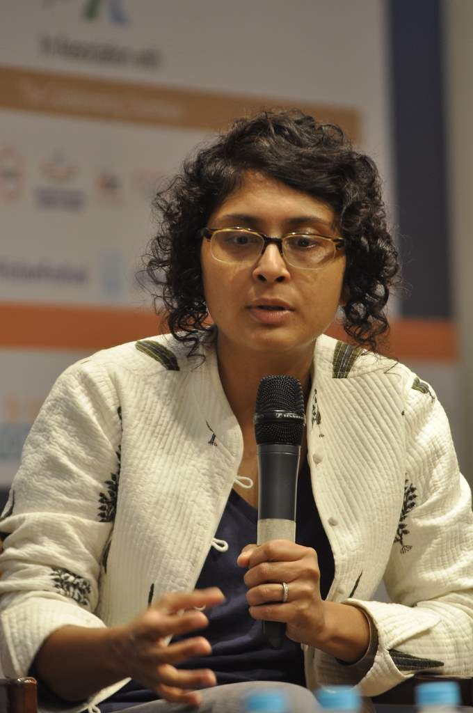 Kiran rao non fiction fest (4)