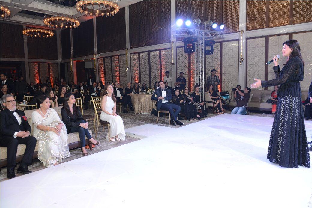 Raageshwari engagement pics (6)