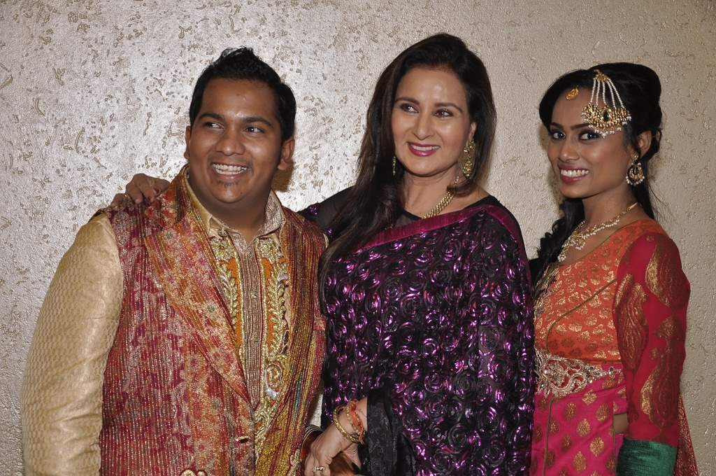 Rohan palshetkar wedding reception (2)