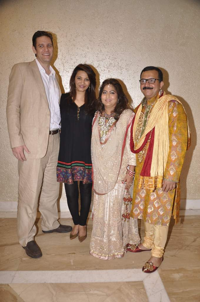 Rohan palshetkar wedding reception (5)