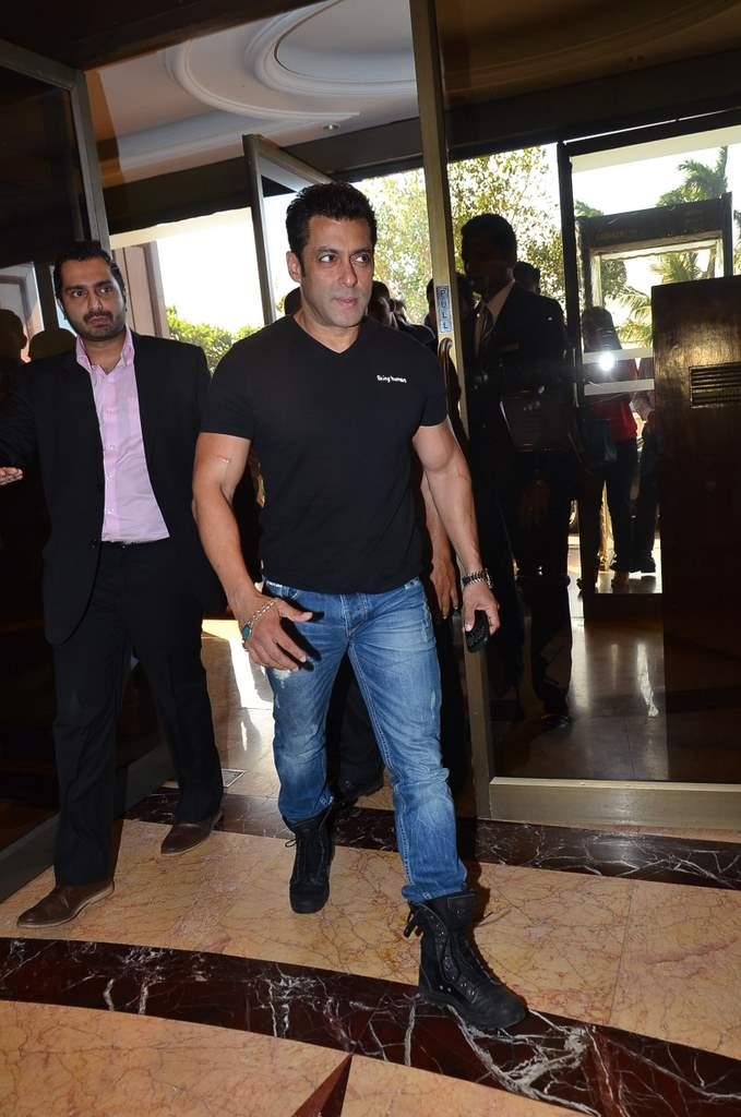 Salman Audi launch (1)