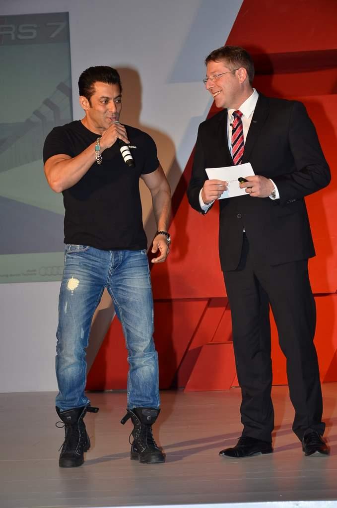 Salman Audi launch (2)