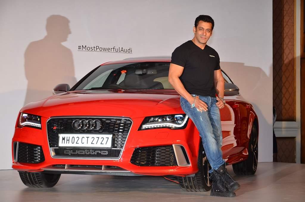 Salman Audi launch (3)
