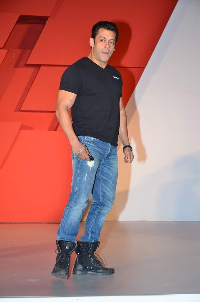 Salman Audi launch (4)