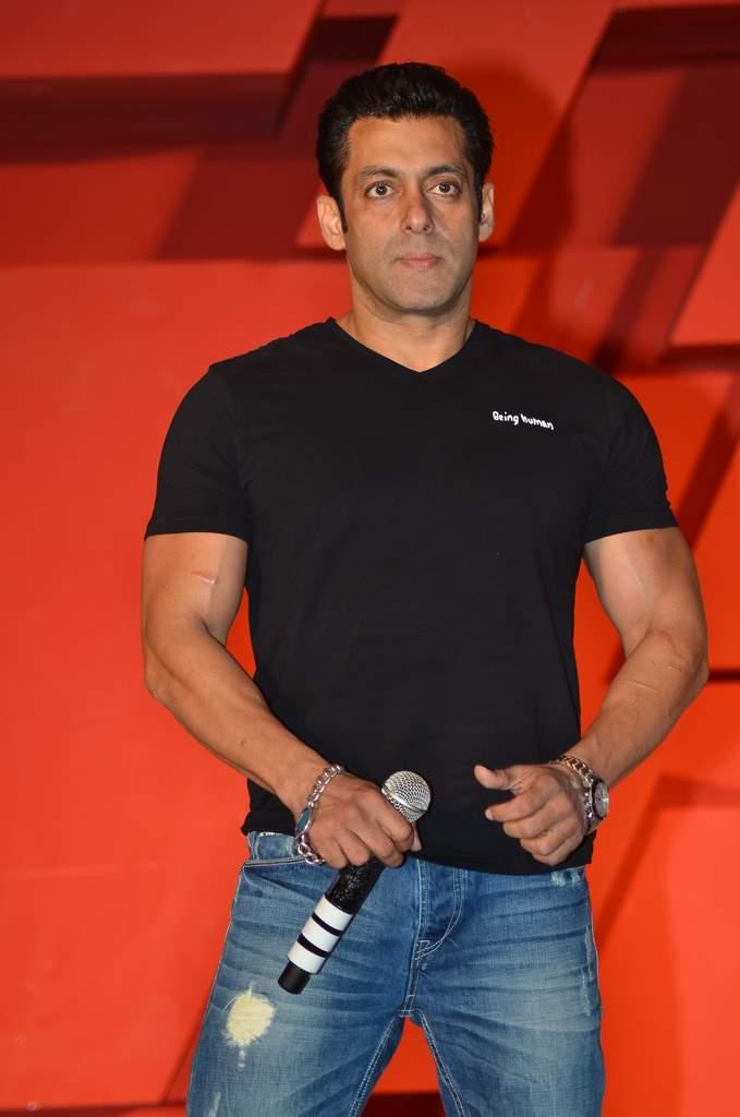 Salman Audi launch (5)