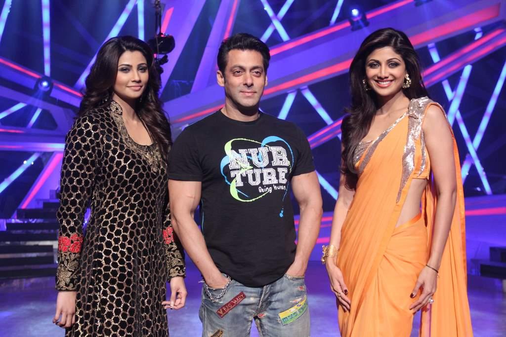 Salman Khan nach baliye 6 (5)