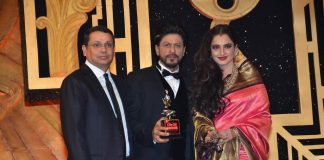 Life OK Screen Awards 2014 Winners – Photos