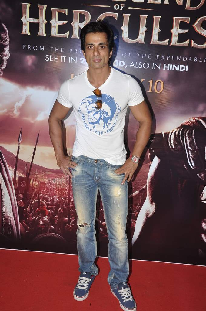 Sonu Sood Hercules press meet (1)