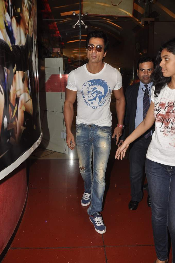 Sonu Sood Hercules press meet (2)
