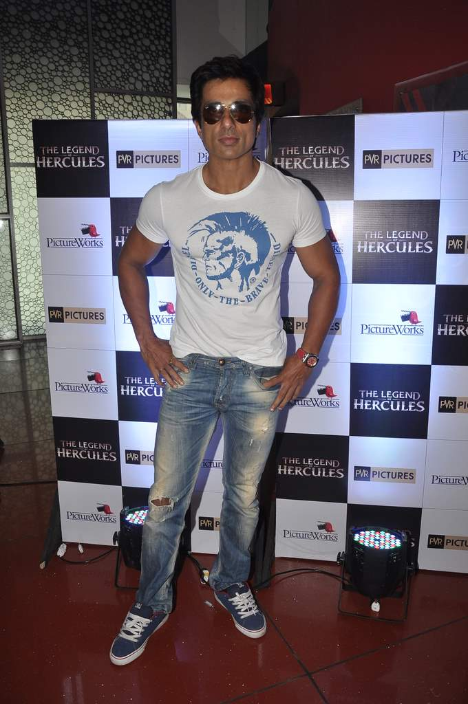 Sonu Sood Hercules press meet (3)