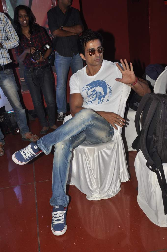Sonu Sood Hercules press meet (4)