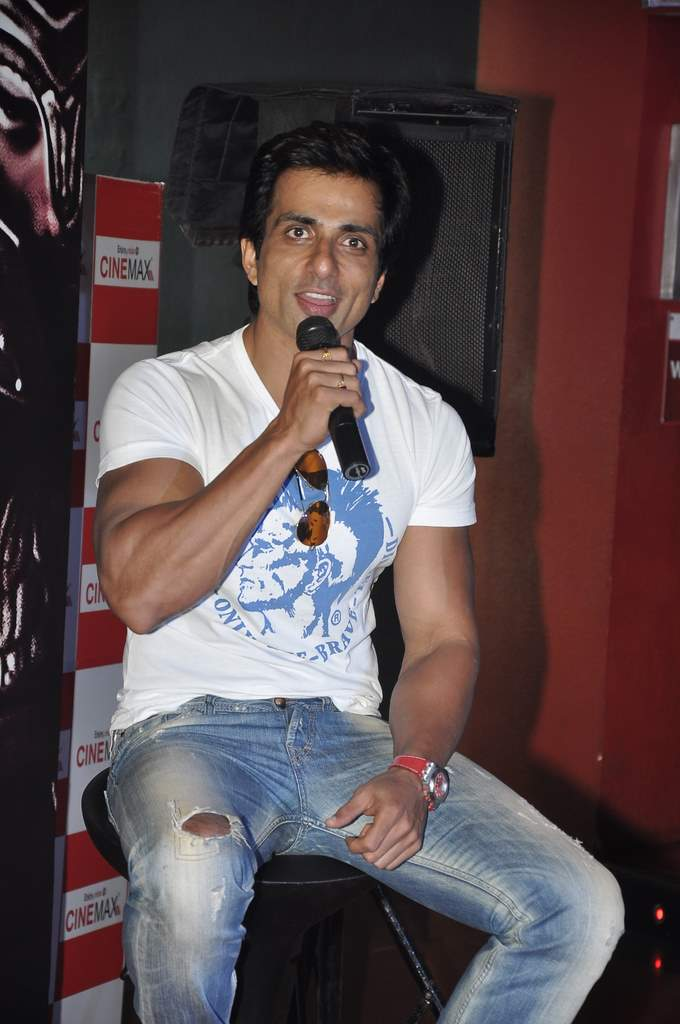 Sonu Sood Hercules press meet (5)