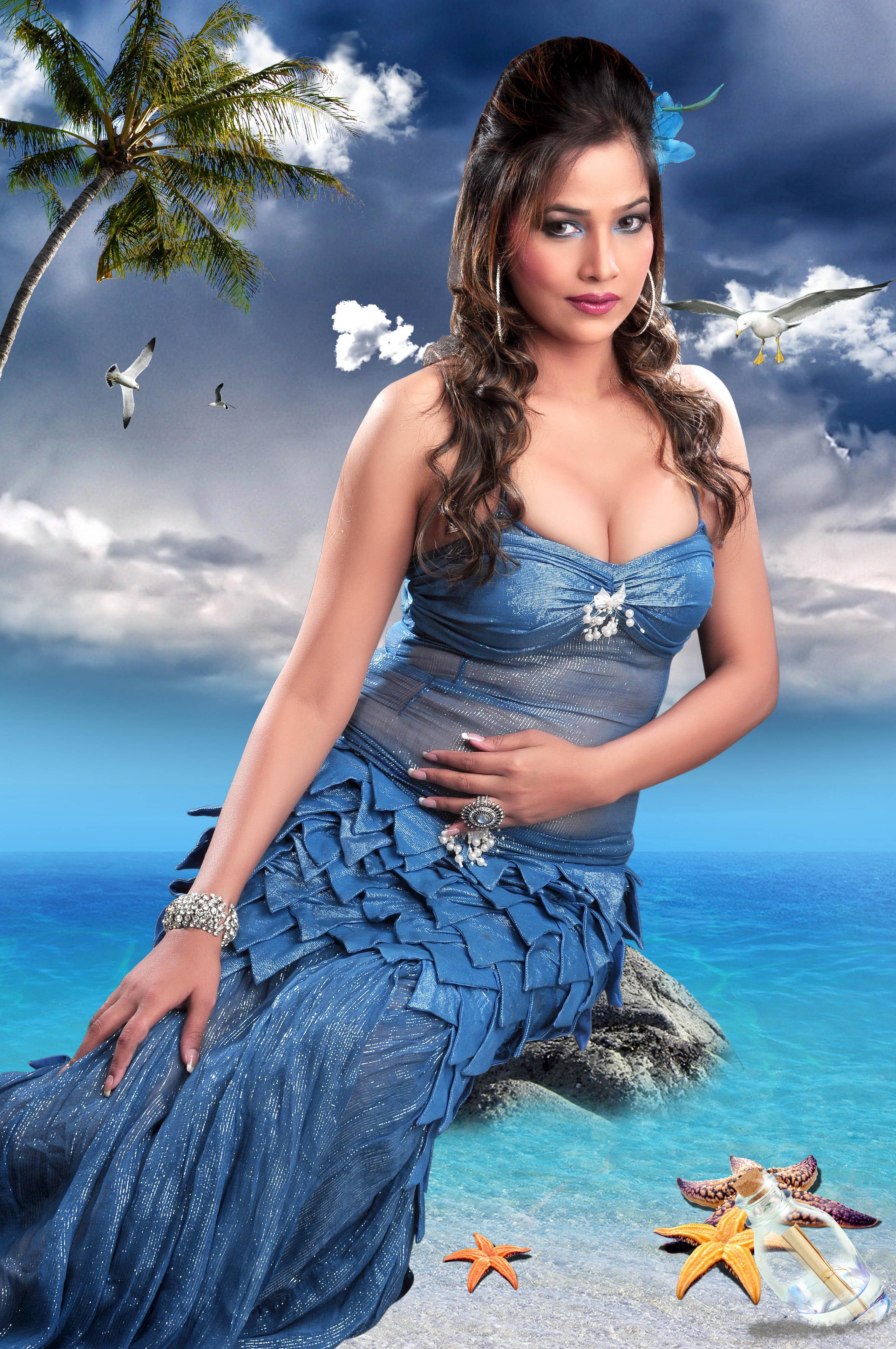 Tanisha Singh (11)