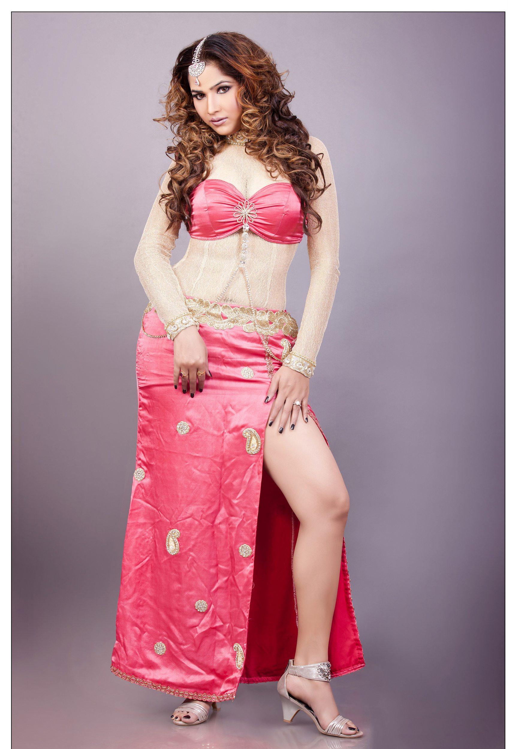 Tanisha Singh (3)