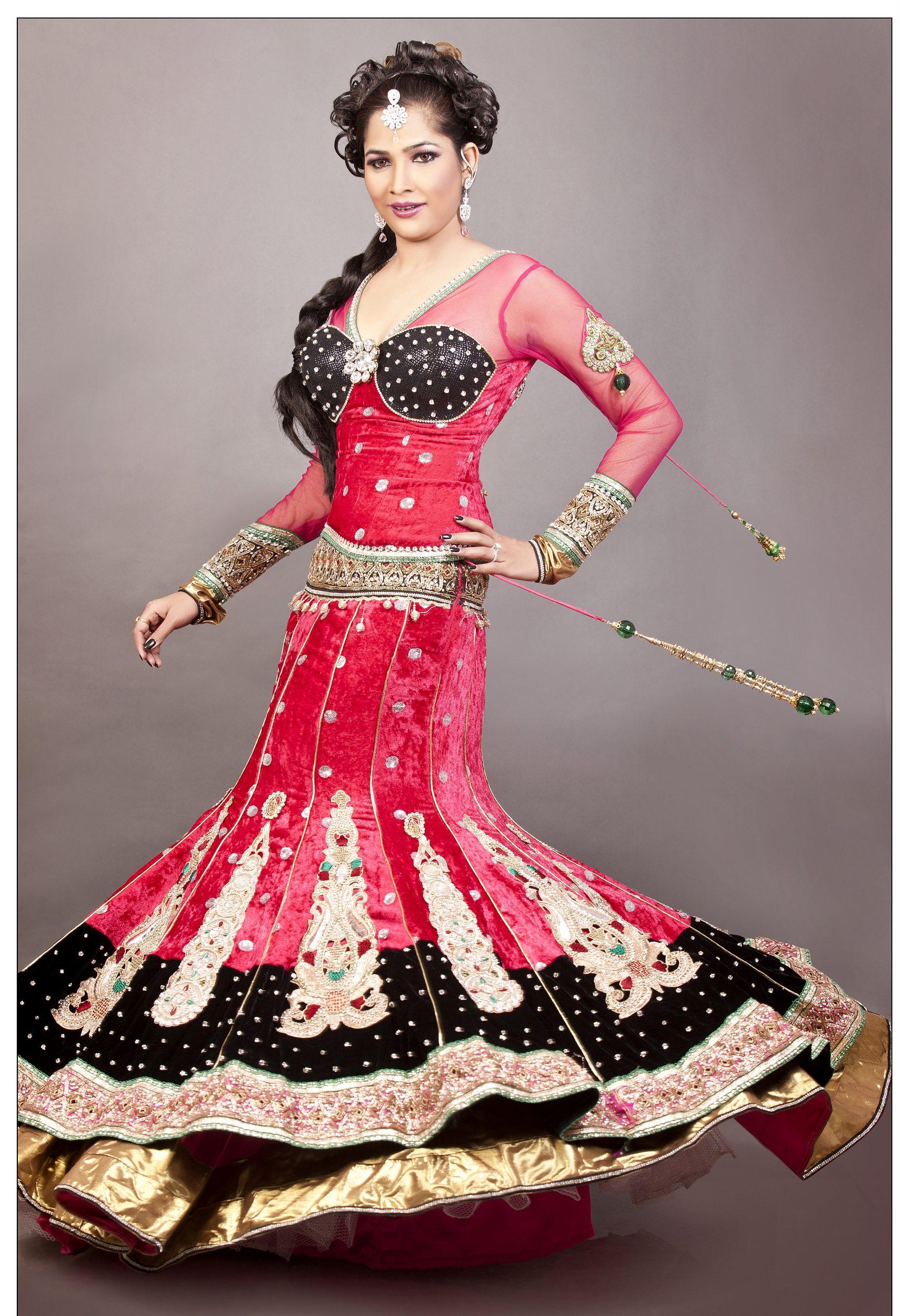 Tanisha Singh (4)