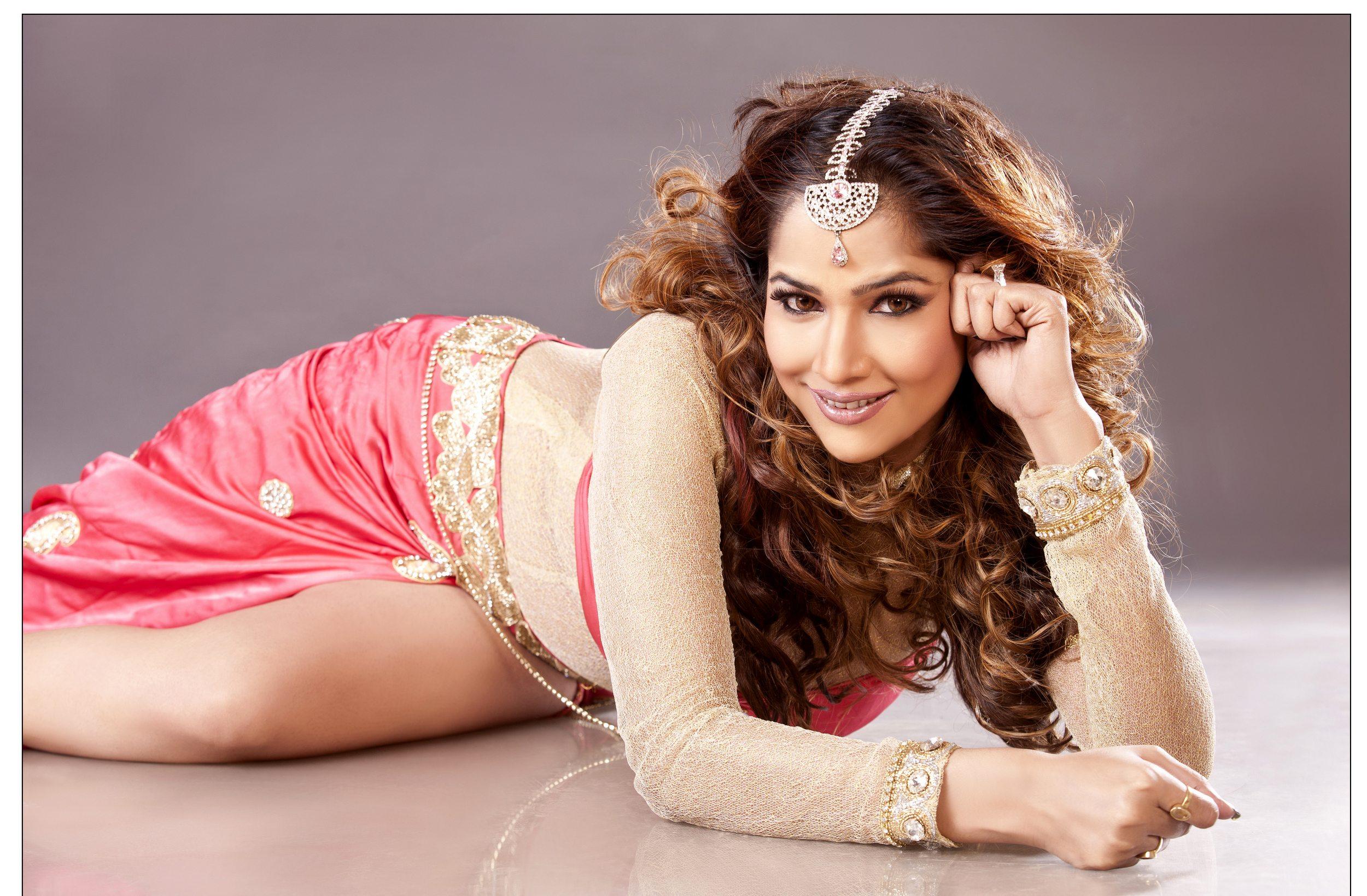 Tanisha Singh (5)