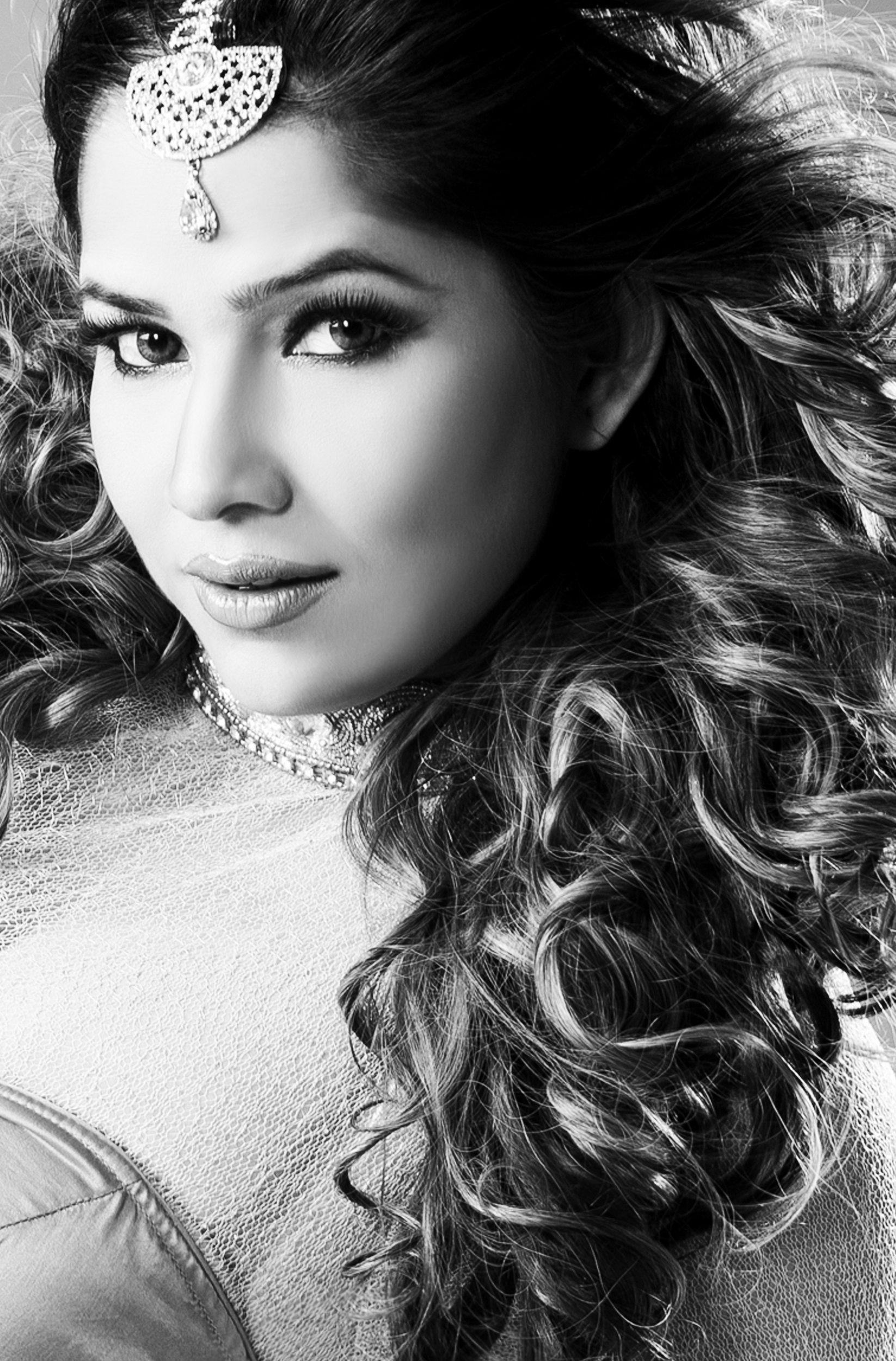Tanisha Singh (7)