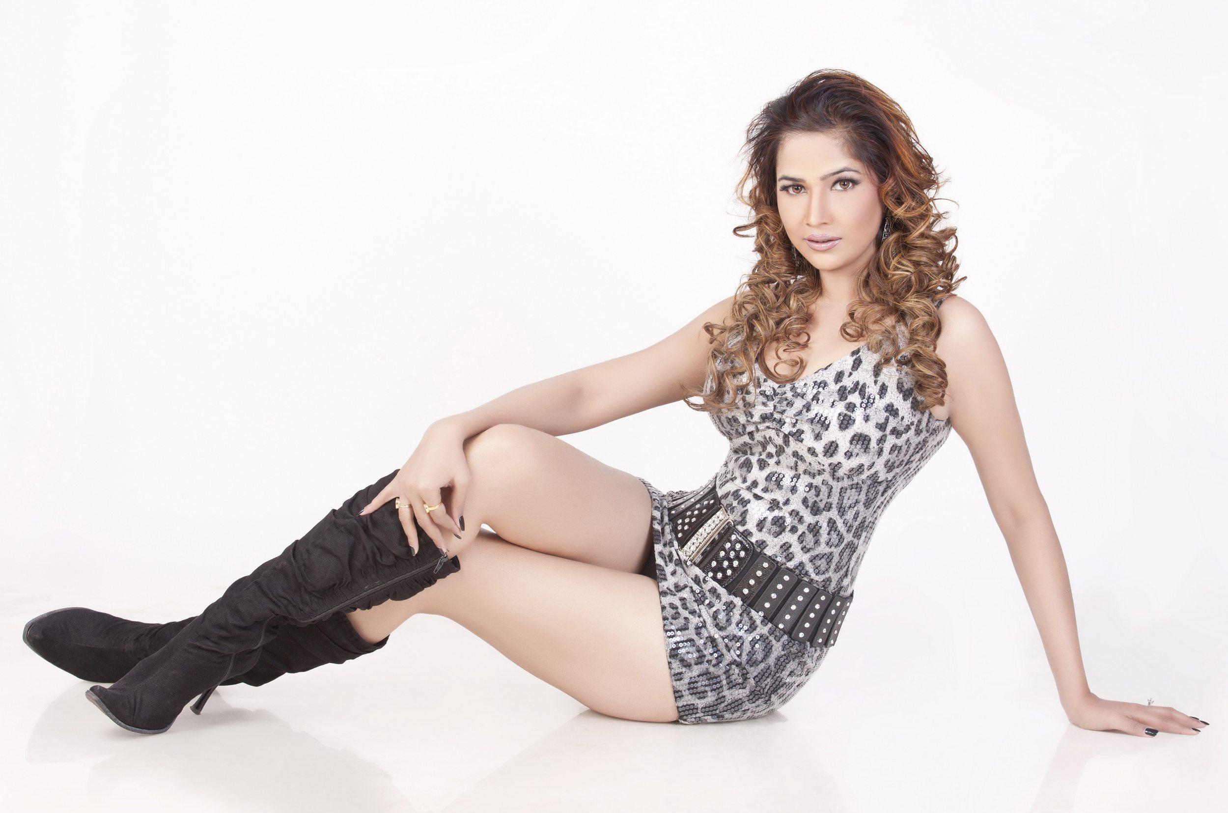 Tanisha Singh (8)