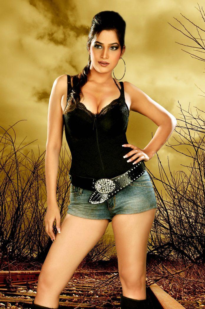 Tanisha Singh (9)