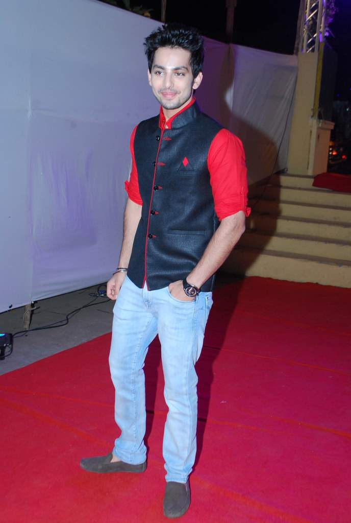 Yaariyan success bash (5)