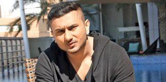 Sunny Leone, Yo Yo Honey Singh to appear in video for Ragini MMS 2