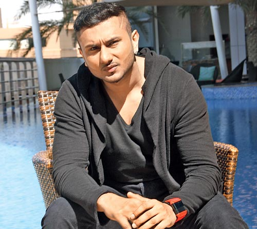 Yo-Yo-Honey-Singh