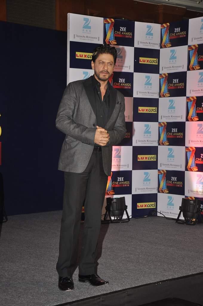 Zee Cine awards press meet (3)