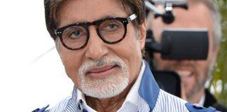 Amitabh Bachchan to focus on emancipation of girl child