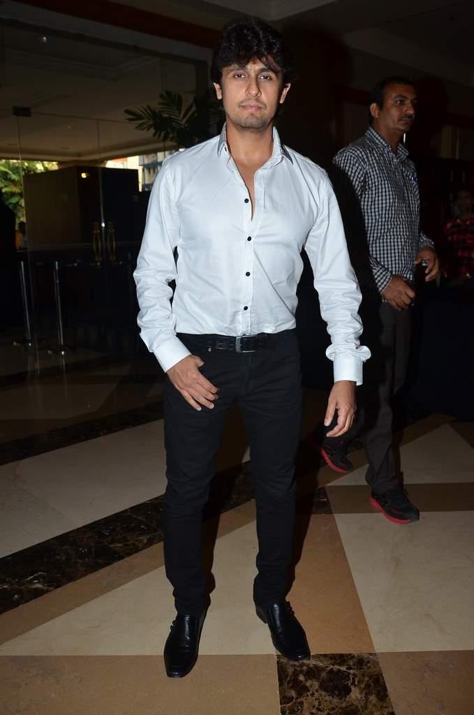 barkha movie launch (2)