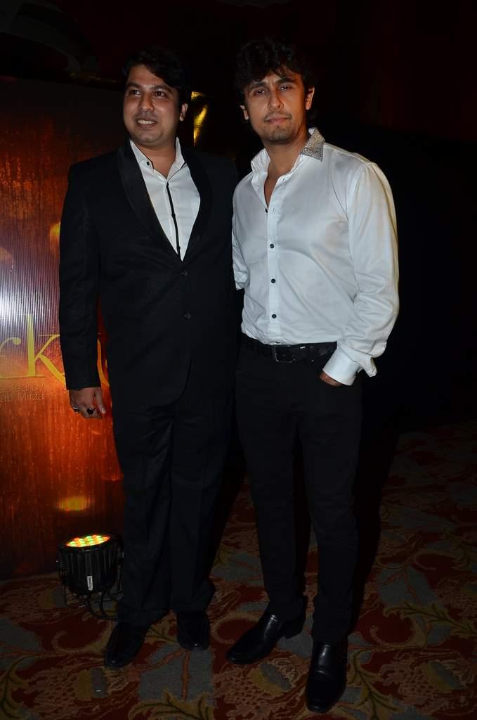 barkha movie launch (3)